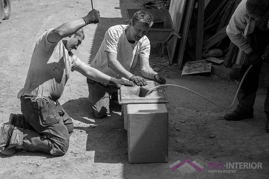 donice-betonowe-produkcja