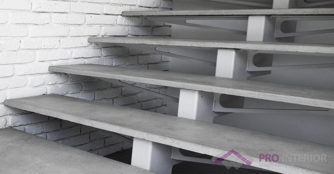 stopnice-beton-architektoniczny