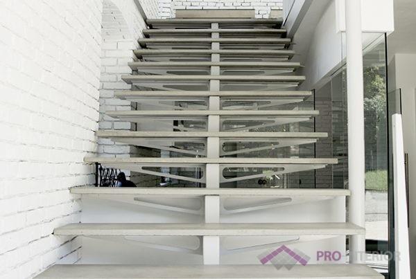 stopnice-betonowe-SLABB